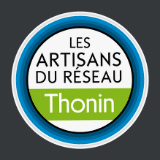 Les Artisans du Réseau Thonin